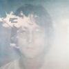 John Lennon, The Plastic Ono Band & The Flux Fiddlers - Imagine artwork