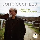 John Scofield - You're Still the One