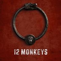 Télécharger 12 Monkeys, Saison 4 Episode 11