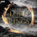 J.R.R. Tolkien - The Lord of the Rings, The Return of the King