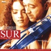 Sur (The Melody of Life) [Original Soundtrack]