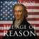 Thomas Paine - The Age of Reason (Unabridged)