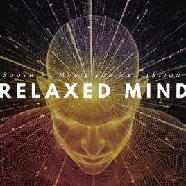 mind relaxation music free download