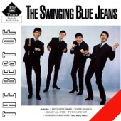 The Swinging Blue Jeans - The Hippy Hippy Shake