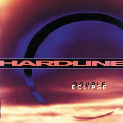 Double Eclipse - Hardline