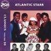 Atlantic Starr - Send For Me