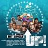 Icon Up! (feat. 95 South, Dis-Dat, Raheem The Dream, 12 Gauge, L.A. Sno, 69 Boyz, Splack Pack, MC Shy D, K. Chill, Tetraz & DJ Taz) - Single