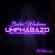 Umphabazo (feat. Mampintsha & CampMasters) - Babes Wodumo
