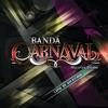 Banda Carnaval - Porque Me Importas