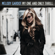 Love Me Like a River Does (Live In Paris) - Melody Gardot