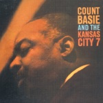 Count Basie & The Kansas City Seven - Oh, Lady Be Good
