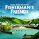 The Fisherman's Friends - Keep Hauling (Music from the Movie)
