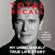 Arnold Schwarzenegger - Total Recall (Unabridged)