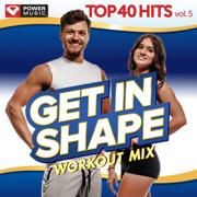 Pumped Up Kicks (HumanJive Remix) - Power Music Workout - Power Music Workout
