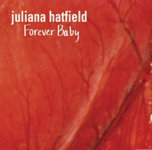 Forever Baby - EP