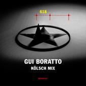 618 (Kölsch Mix)