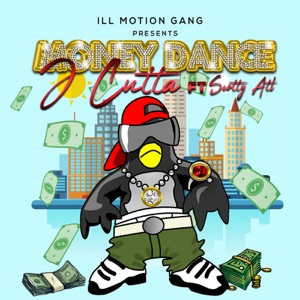 Money Dance (feat. Scotty ATL) - Single Mp3 Download