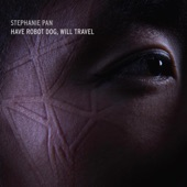Stephanie Pan - Song for Being Alone #1