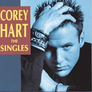 Corey Hart: The Singles