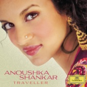Anoushka Shankar - Inside Me