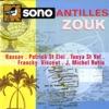 Collection Sono - Zouk (Single Release)