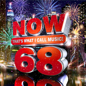 NOW Thats What I Call Music!, Vol. 68