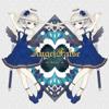 AngelFalse - Sakuzyo