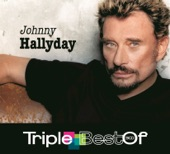 Johnny Hallyday - Rock'n'roll man