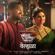 "Velhala (From ""Savita Damodar Paranjpe"") - Nishaa Upadhyaya Kapadia, Swapnil Bandodkar & Nilesh Moharir"