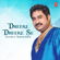Dheere Dheere Se - The Era of Kumar Sanu - Kumar Sanu