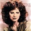 Best of Reba McEntire Reissue