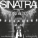 Frank Sinatra You Are the Sunshine of My Life (Live) - Frank Sinatra