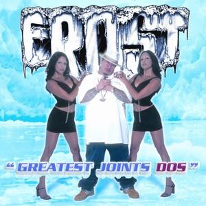Frost - Los Katachos feat. SPM