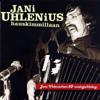 JANI UHLENIUS - El Cumbanchero bild