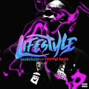 Lifestyle (feat. Trippie Redd) - Single Mp3 Download