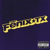 Fenix TX - No Lie