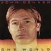 One World, John Denver