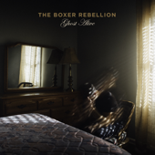 Love Yourself - The Boxer Rebellion