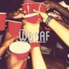 Wdgaf Single