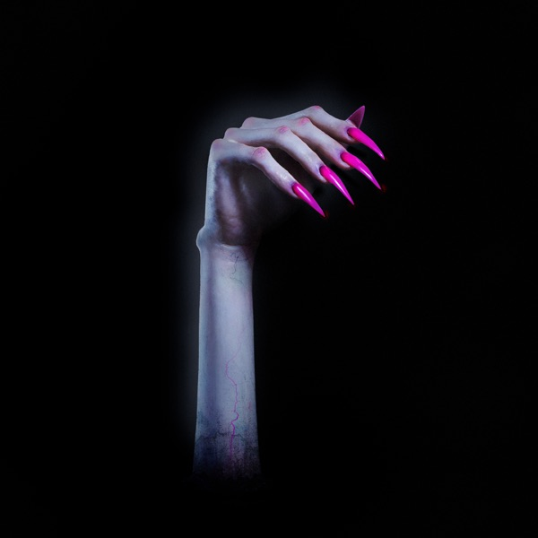 Turn off the Light, Vol. 1 album image