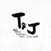 T&J - Solo Guitar Traditional Tunes of Taiwan & Japan - - Varios Artistas