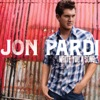 Jon Pardi - Up All Night Song Lyrics