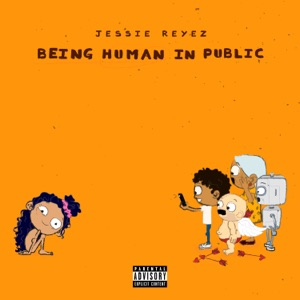 Being Human In Public Mp3 Download