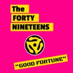 The Forty Nineteens - And Such and Such