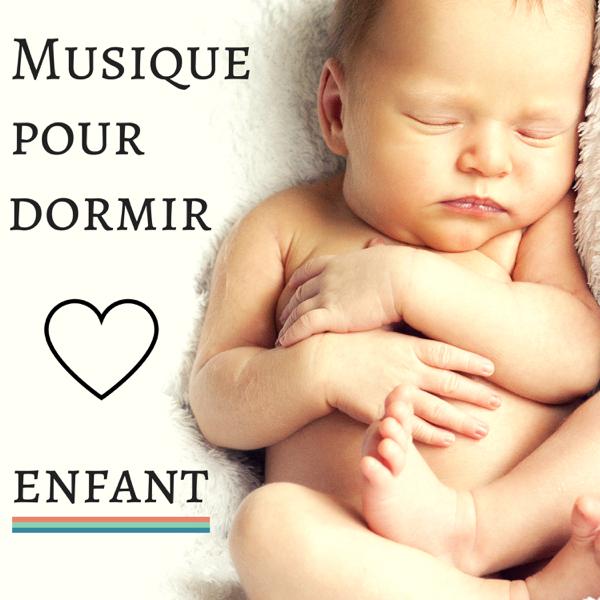 Musique Pour Dormir Enfant La Meilleure Musique Pour Bébé Dormir By