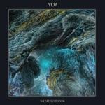 YOB - Silence of Heaven
