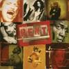 Rent Original 1996 Broadway Cast Recording