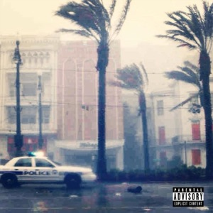 7th Or St. Tammany Mp3 Download