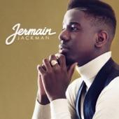 Jermain Jackman - How Will I Know