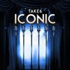 Iconic - Take 6
